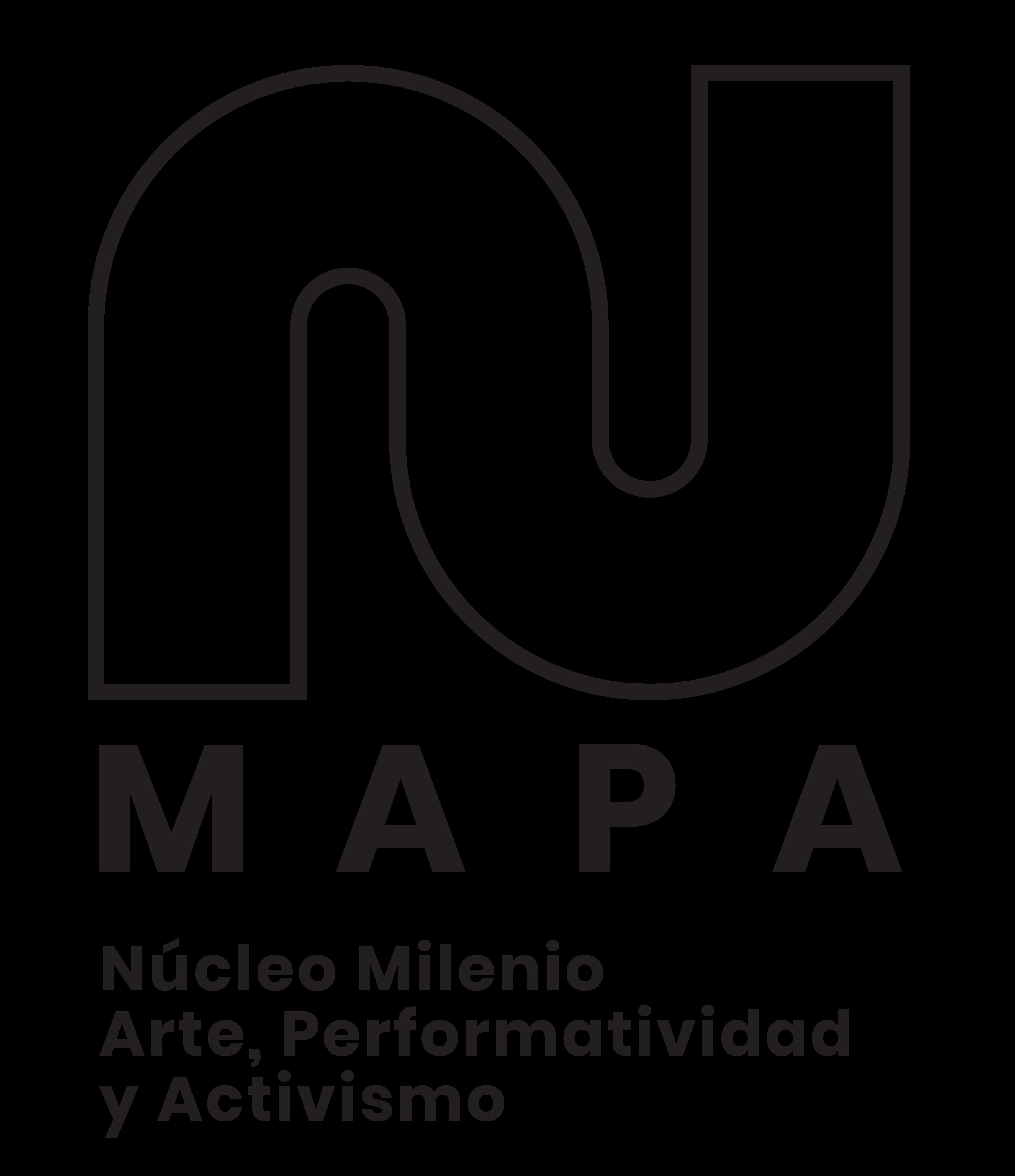logoNmapa-02