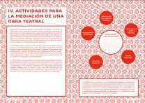 Captura de Pantalla 2019-10-15 a la(s) 10.31.03.png